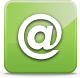 email-icon_G